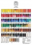 "Colori ad olio extrafini Winsor&Newton ""ARTISTS'"" da 37ml"