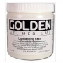 Light Molding Paste 237ML Golden